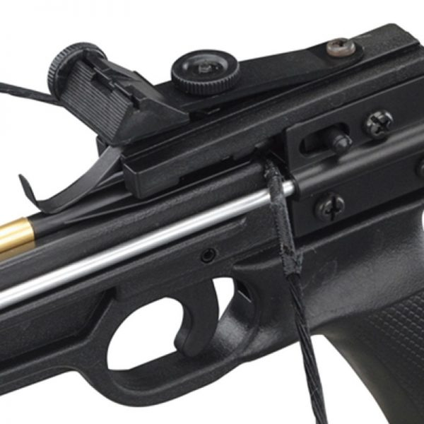 80A2-1
