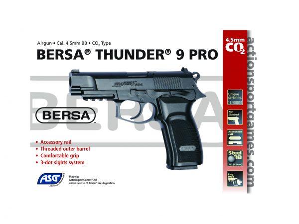 ASG-BERSA-THUNDER-9