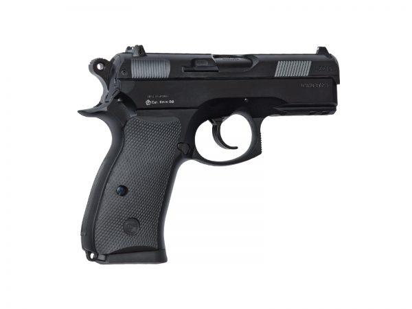 ASG-CZ-75-D-COMPACT