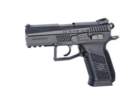 ASG-CZ-75-P07-DUTY