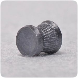 COAL-PELLETS-CLASSIC-5.5mm