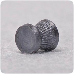 COAL-PELLETS-CLASSIC-5.5mm