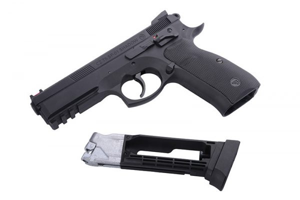 CZ-SHADOW-SP-01
