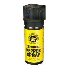 ELIMINATOR-2oz-PEPPER-SPRAY