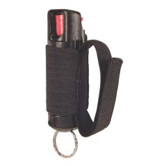ELIMINATOR-JOGGER-PEPPER-SPRAY