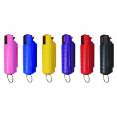 ELIMINATOR-PEPPER-SPRAY-WITH-HARD-KEYRING-CASE