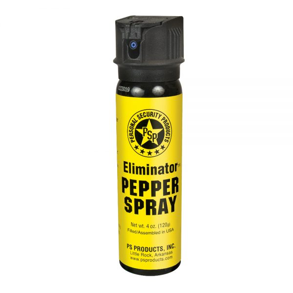 ELIMINIATOR-PEPPER-SPRAY-4-oz