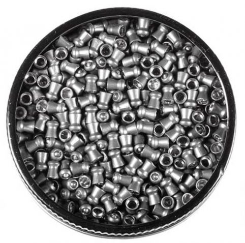 GAMO-TOMAHAWK-PELLETS-4.5mm