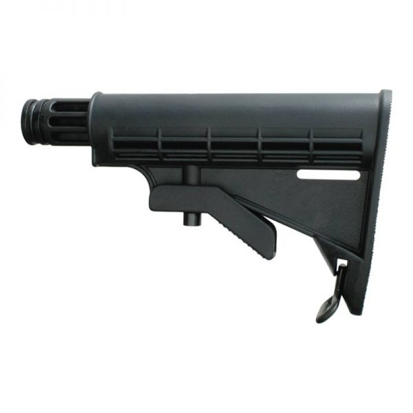 GXG-CAR-98
