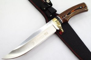 COLUMBIA-FIXED-BLADE-SA39