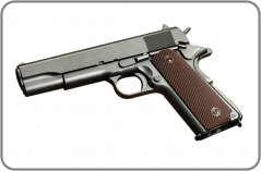 KWC-1911-BLOWBACK