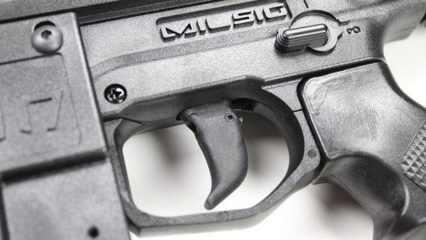 MISIG-M17-CQC