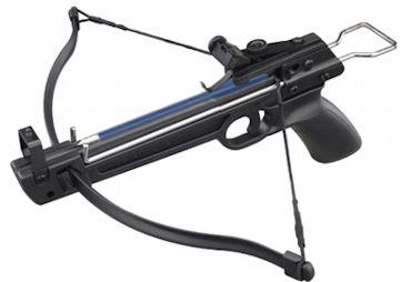 MK50-A1-1