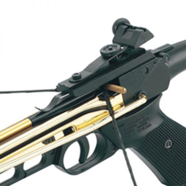 MK80-A4-2