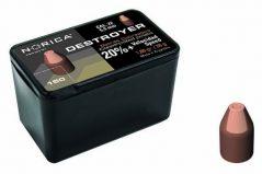 NORICA-PELLETS-5.5mm-DESTROYER-150s