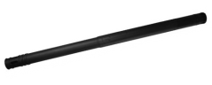 SPYDER-FS-18