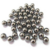 STEEL-BBs-4.5mm