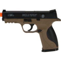 SW MP40-1