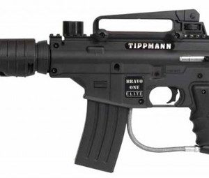 TIPPMANN-BRAVO-ONE-ELITE