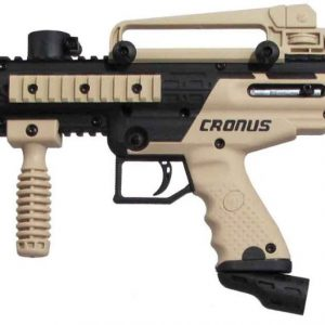 TIPPMANN-CRONUS-TACTICAL-TAN