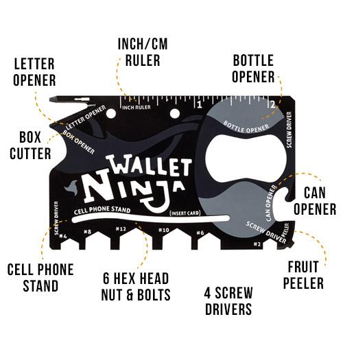 walletninja01