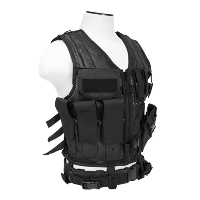 NC-STAR-TACTICAL-VEST