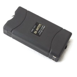 POCKET-TASER-BLACK