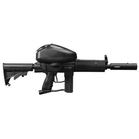TIPPMANN-STRYKER-MP2-ELITE