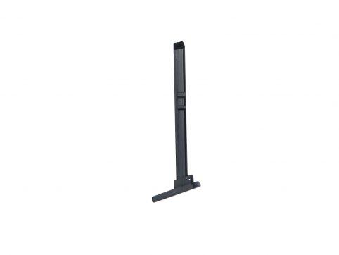 ASG-BERSA-THUNDER-9-PRO-4.5mm-STEEL-BALL-MAGAZINE-19-ROUND-17306