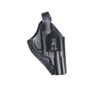 ASG-DAN-WESSON-2.5-4-INCH-BELT-HOLSTER
