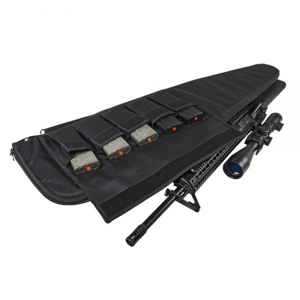 CV2907-RIFLE-CASE