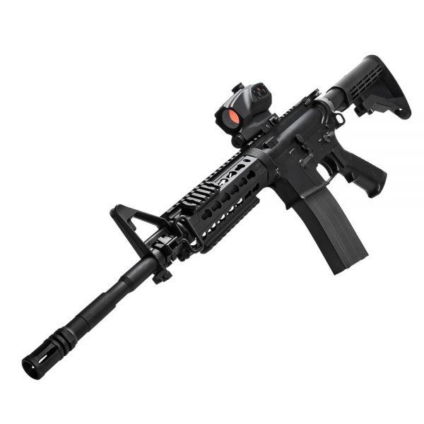 NC-STAR-AR-15-KEYMOD-HANDGUARD-CARBINE-LENGTH