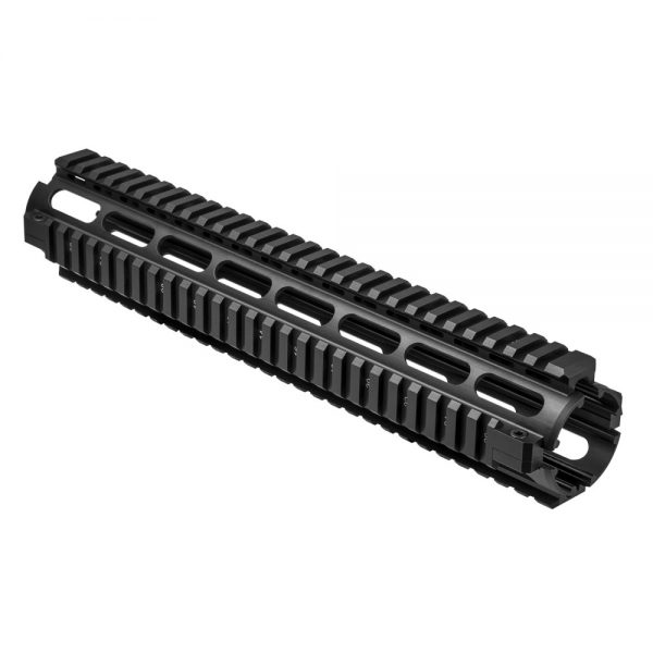 NC-STAR-AR-15-QUAD-RAIL-MODEL-MAR4L