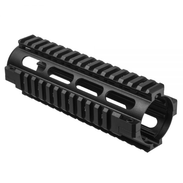 NC-STAR-MAR4S-AR15-QUAD-RAIL-CARBINE-LENGTH