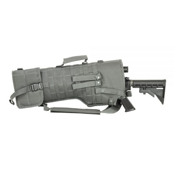 NC-STAR-RIFLE-SCABBARD-CVRSCB2919
