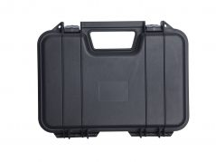 ASG-RECTANGLE-PISTOL-CASE