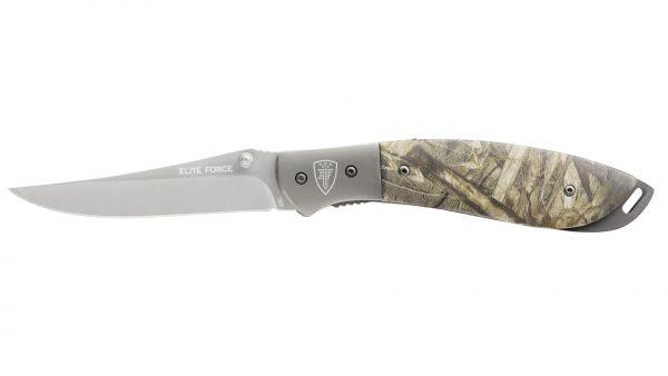 UMAREX-ELITE-FORCE-EF145-FOLDING-KNIFE-5.0945