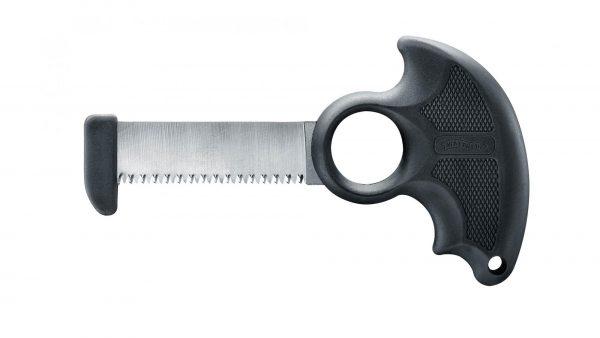 UMAREX-WALTHER-HUNTER-KNIFE-SET-5.0735