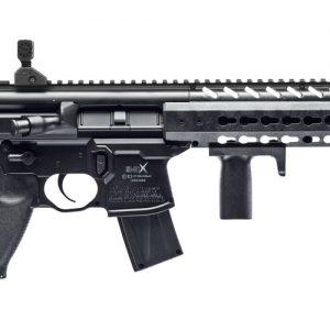 SIG-SAUER-MCX-4.5mm-CO2-PELLET-RIFLE