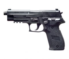 SIG-SAUER-P226-4.5mm-SKIRT-PELLET-CO2-GAS-GUN-BLOWBACK-BLACK