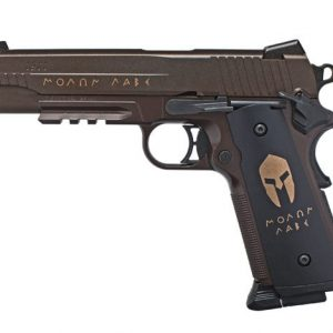 SIG-SAUER-1911-SPARTAN-4.5mm-STEEL-BALL-CO2-GAS-GUN-BLOWBACK