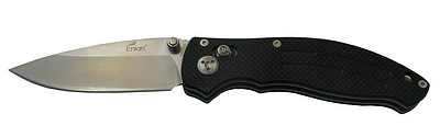 ENLAN-HARRIER-FOLDING-KNIFE