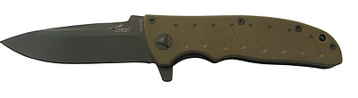 ENLAN-KESTREL-FOLDING-KNIFE