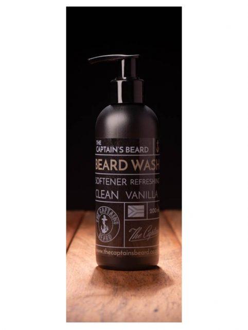 THE-CAPTAINS-BEARD-BEARD-WASH