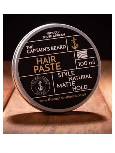 THE-CAPTAINS-BEARD-COCONUT-SCENTED-HAIR-PASTE
