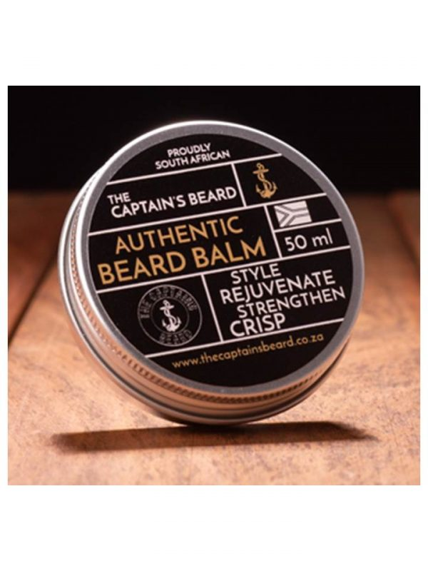 THE-CAPTAINS-BEARD-CRISP-ROEMARY-LEMON-GRASS-SCENTED-BEARD-BALM