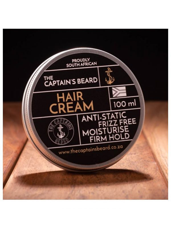 THE-CAPTAINS-BEARD-FRIZZ-CONTROL-CLEAN-COLOGNE-SCENTED-HAIR-CREAM