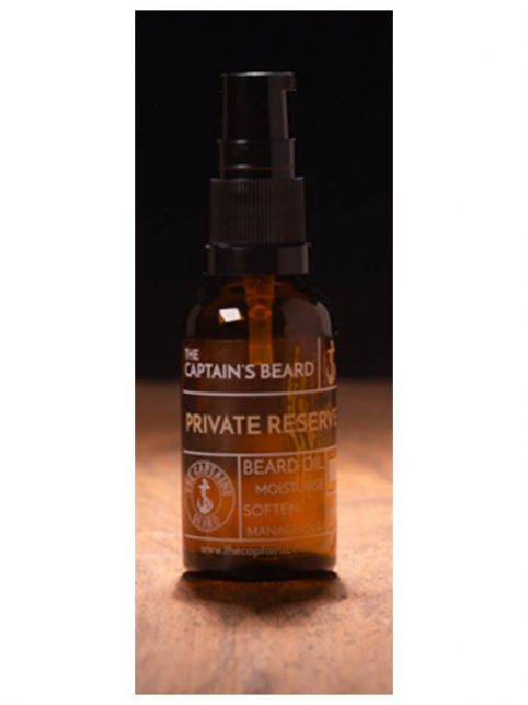 THE-CAPTAINS-BEARD-PRIVATE-RESERVE-SCENTED-BEARD-OIL