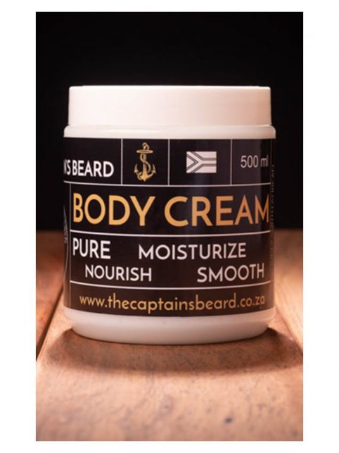 THE-CAPTAINS-BEARD-SCENTED-BODY-CREAM