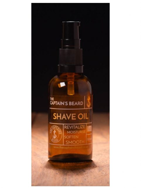 THE-CAPTAINS-BEARD-SHAVE-OIL